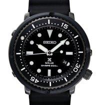Seiko Prospex STBR025 nuevo