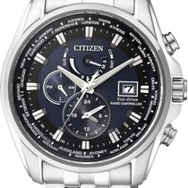 Citizen AT9030-55L new