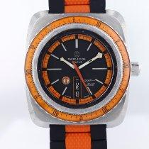 Favre-Leuba 59973 1970 pre-owned
