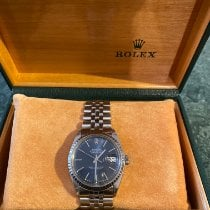 Rolex Datejust 16030 1975 occasion