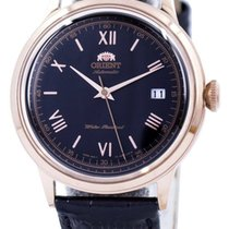 Orient Bambino FAC00006B0 new