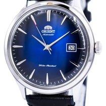 Orient Bambino FAC08004D0 new
