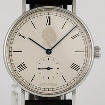NOMOS Ludwig 2002 pre-owned