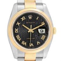 Rolex Datejust 116203 2004 usados