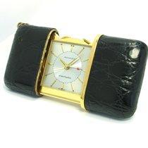 摩凡陀 腕錶 二手 手動發條 只有手錶