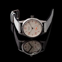 NOMOS Club Campus Steel 36mm White United States of America, California, San Mateo