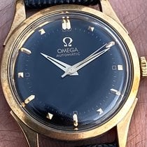 Omega 2635-6 1953 occasion