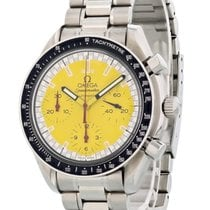 Omega Speedmaster Professional Moonwatch 3510.61 pre-owned