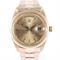 Rolex Day-Date 1976