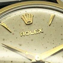 Rolex Oyster Precision 8940 1963 tweedehands
