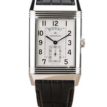 Jaeger-LeCoultre Steel Automatic 274.8.85 pre-owned South Africa, Johannesburg