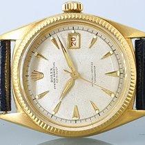 Rolex Datejust 6305 1958 usados