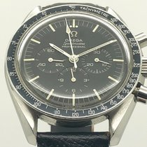 Omega Speedmaster Professional Moonwatch 105.012-66 1966 pre-owned