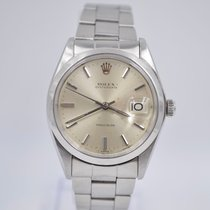 Rolex Oyster Precision 6694 1972 pre-owned