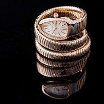Bulgari Serpenti 103149 new
