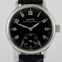 Eberhard & Co. Traversetolo 21016 2000 pre-owned