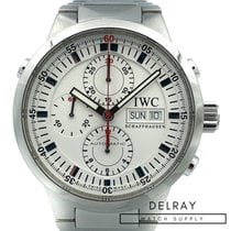 IWC GST IW371508 pre-owned
