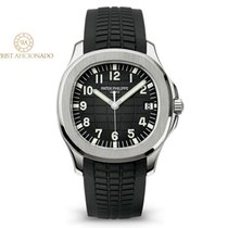 Patek Philippe Aquanaut 5167A-001 2020 new