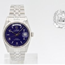 Tudor 94510 pre-owned