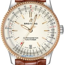 Breitling Navitimer nuevo