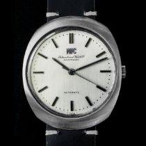IWC R 815 A 1967 gebraucht