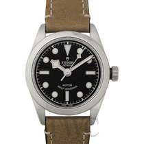 Tudor Black Bay 32 79580-0002 new
