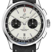 Breitling nieuw