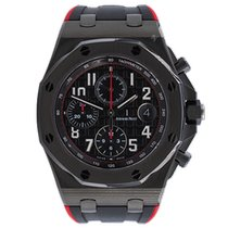 Audemars Piguet Royal Oak Offshore Chronograph 26470 2020 nouveau