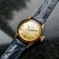 Rolex Oyster Perpetual 1963 occasion