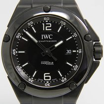 IWC Ingenieur AMG 322503 2013 pre-owned