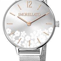 Morellato R0153141523 nouveau
