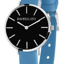 Morellato R0151152504 nouveau