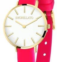 Morellato R0151152506 nouveau