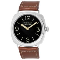 Panerai Special Editions 1938 PAM00232 pre-owned