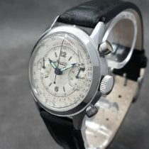 Minerva 1335 1941 pre-owned