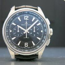 Jaeger-LeCoultre Steel 42mm Automatic 9028470 new United States of America, Florida, Boca Raton