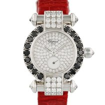 Chopard Imperiale 39/3168-50 pre-owned