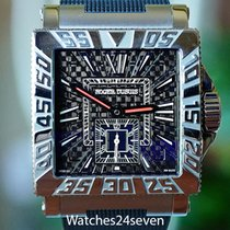 Roger Dubuis Easy Diver United States of America, Missouri, Chesterfield