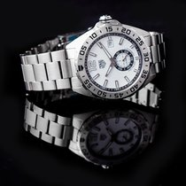 TAG Heuer Formula 1 Calibre 6 new Automatic Watch with original box and original papers WAZ2013.BA0842