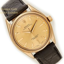 Rolex Oyster Perpetual 1953 usados