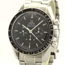 Omega Speedmaster Professional Moonwatch 3572.50.00 35725000 pre-owned
