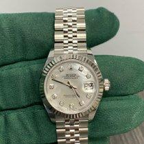 Rolex Lady-Datejust 279174 2020 neu