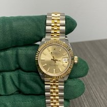 Rolex Lady-Datejust 279173 2020 новые