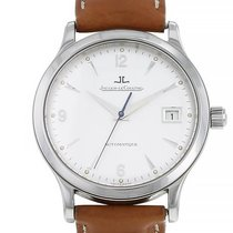 Jaeger-LeCoultre Master Control 140889 140.8.89 2010 pre-owned