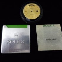 Rolex Parts/Accessories pre-owned Day-Date