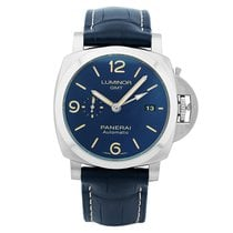 Panerai Steel 44mm Automatic PAM01033 or PAM1033 new