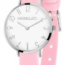 Morellato R0151152509 nouveau