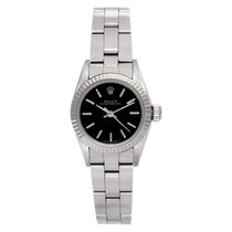 Rolex Oyster Perpetual 67194 pre-owned