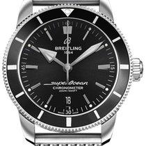 Breitling Superocean Héritage AB2030121B1A1 new