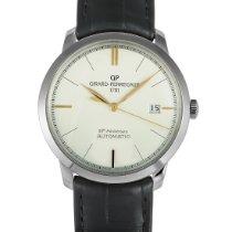 Girard Perregaux 1966 49525-53-134-BB60 new